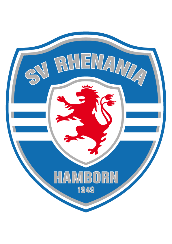 Rhenania Hamborn